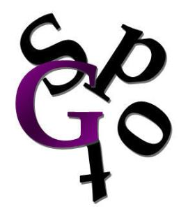 Click here to visit GSpot Radio Show