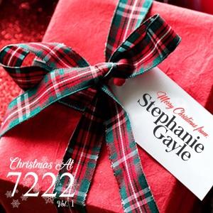 christmas at 7222 v2 cover jpg 1mb